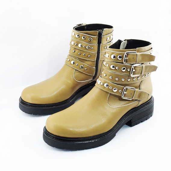 Savage Zapatos. Borcegos. Directo De Fabrica. Viena