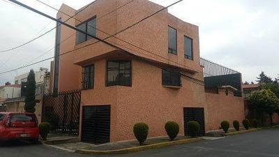 Casa En Venta Toluca Valle Don Camilo 15-cv-5634