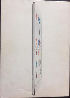 Caja De iPad Air 16 Gb