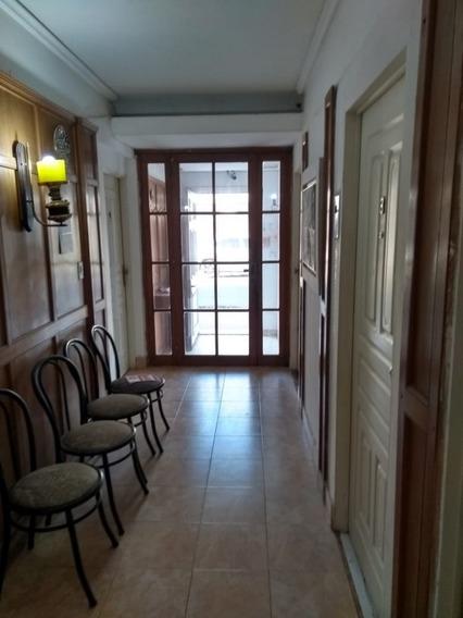 Alquilo Departamento Amoblado Quilmes Centro