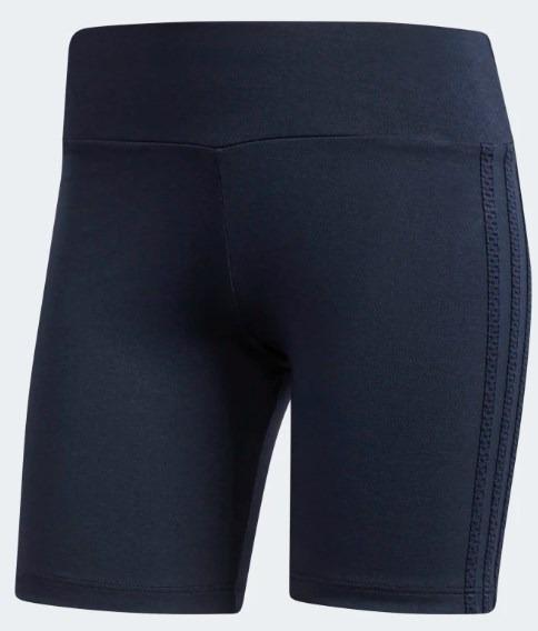 Short adidas Feminino M 3s Tgh