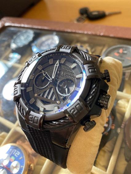 Relógio Invicta Star Wars Ed.limitda