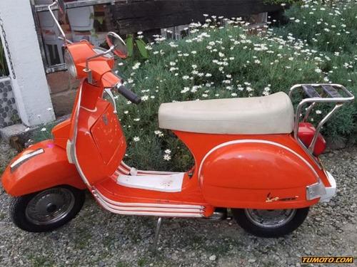Motos Piaggio
