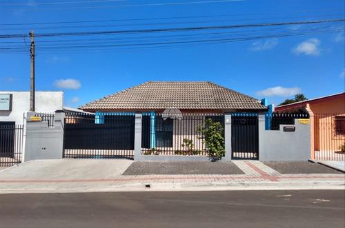 Imagem 1 de 16 de Casa - Residencial - 928153