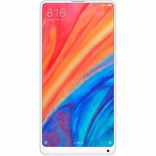 Xiaomi Mi Mix 2s 64 Gb Nuevos En Caja Sellada