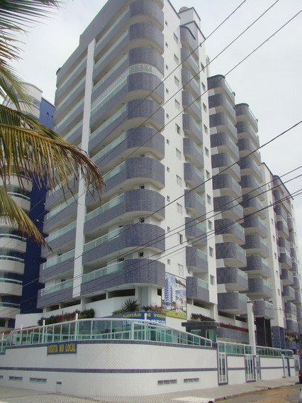 Cobertura Duplex Frente Mar