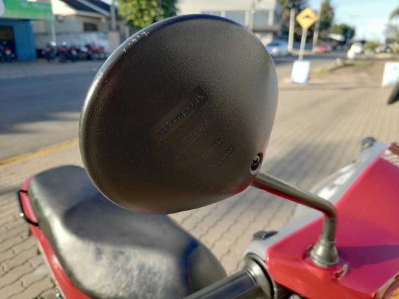 Honda Completa