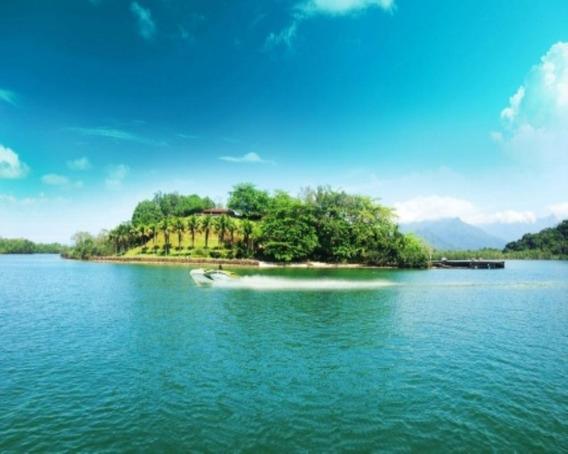 Ilha - 0218 - 32188104