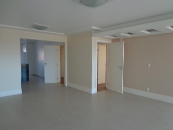 Apartamento Para Venda, 3 Dormitórios, Cavaleiros - Macaé - 569