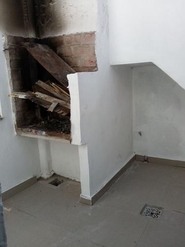 Apartamento Debajo Del Viaducto Trato Directo