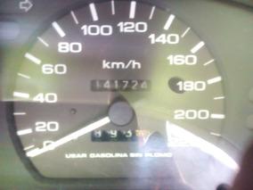 141.700km Exelente Estado, Seguro Y Tecnomecanica Para 1 Año