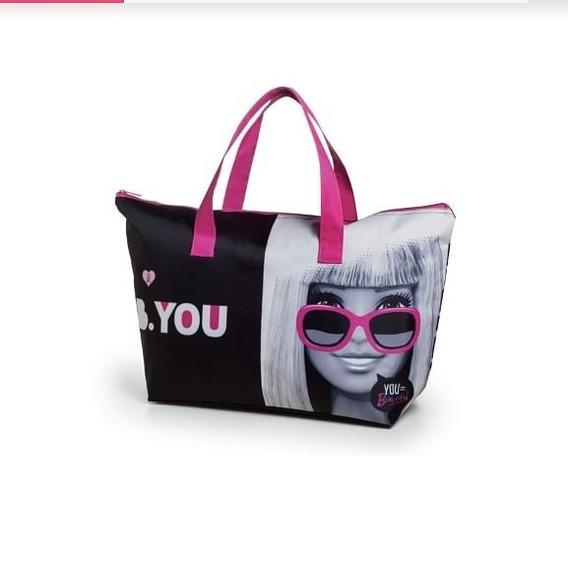 Bolsa Fashion & Home Avon Barbie