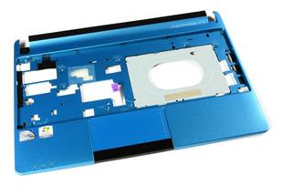 Acer Aspire One D257-1850 Usada Se Vende Por Partes