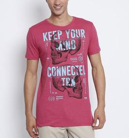 d306e94b0 Camiseta Triton Masculina - Calçados, Roupas e Bolsas no Mercado ...