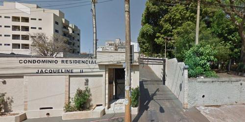 Imagem 1 de 1 de Apartamentos - Ref: V3319