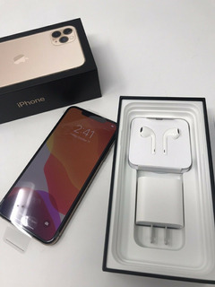 iPhone 11 Pro Max Phone