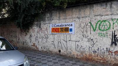 Terreno Comercial À Venda, Centro, Sorocaba - Te2876. - Te2876