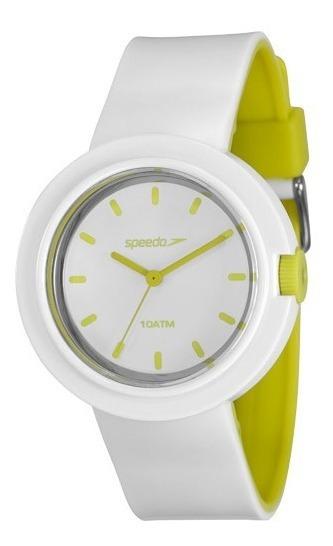Relógio Feminino Esportivo Speedo 80585l0evnp1 Verde Vltrine