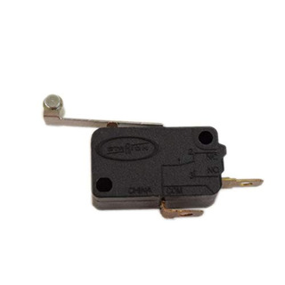 Samsung Dd34-00006a Micro-switch Genuine
