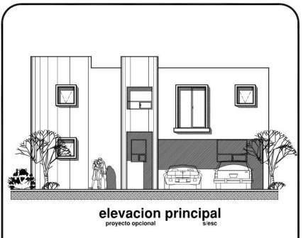 Casa En Venta En Fracc. Anáhuac La Escondida