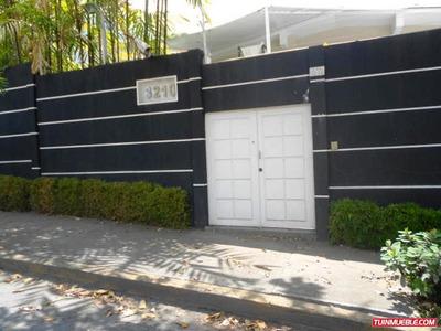 Casas En Venta En La Castellana Mls #19-3750