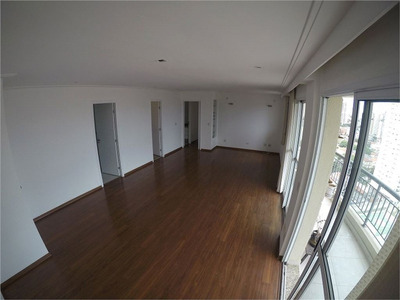 Apartamento-são Paulo-vila Romana | Ref.: 353-im371531 - 353-im371531