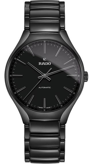 Reloj Rado True Automatic R27071152 Ghiberti