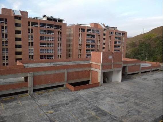 Apartamento En Venta El Encantado 20-16355 Ma Isabel
