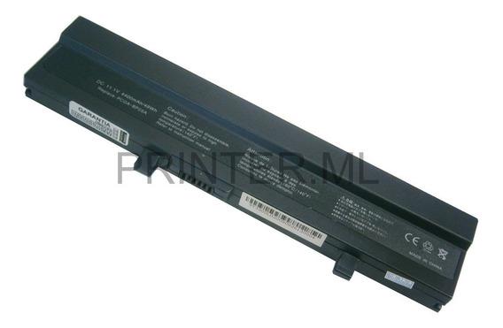 Bateria Sony Vaio Pcg-3c2l Pcga-bp2sa Nova