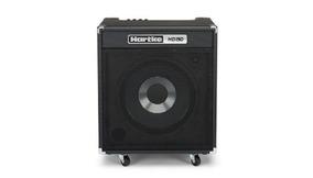 Hartke Hd 150 Amplificador Combo P/ Baixo150w Falante De 15