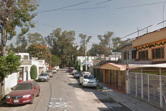 Se Vende Casa De Remate Bancario Col. San Pedro El Chico