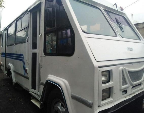 Chevrolet 1991