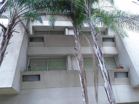 Apartamento La Castellana 20-19214 Lv 04141391278