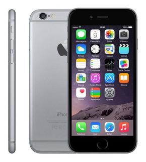 iPhone 6s Cinza 64gb Barato Brasil Mercadolivre E/imediato
