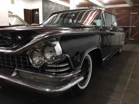 Buick Colecionador Antigo Raridade Original