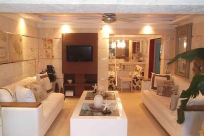 Apartamentos Para Alquilar Amueblado Casa De Campo