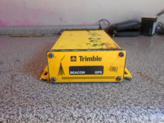 Gps Trimble Dsl212l Beacon No Estado