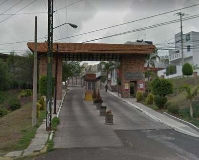 Venta De Casa Paseo Cuesta Bonita 70, Cuesta Bonita, Qro.
