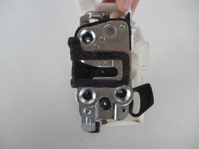 Fechadura Elétrica Dianteira Direita Kia Picanto 2009