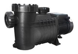 Bomba Autocebante Pleta Vulcano Bae 100 1hp S 2000