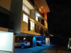Apartamento En Venta Este De Bqto 20-108 Vc 04145561293
