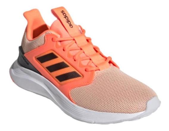 Zapatillas adidas Energy Falcon X W. Mujer