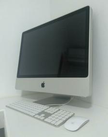 iMac 24 Early 2008