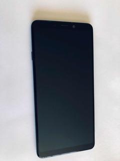 Celular Samsung Galaxy A9 2018 - Sm-a920f, Preto(2)