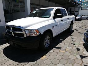 Ram Dodge Ram 2500 Quad Cab 2500 Hemi