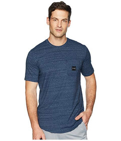 Shirts And Bolsa Under Armour Sportstyle 30530647