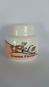 2 Unidades - Nova Pele Creme Facial Belladonna