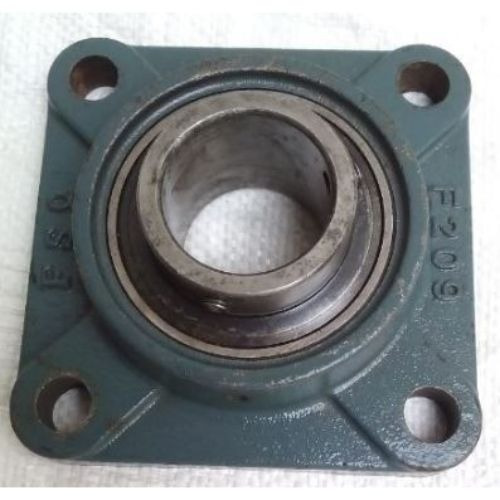 New Bearing 3013-2540 For Universal Products UC209-27