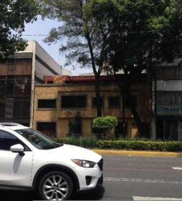 Venta De Excelentes Oficinas En Colonia Del Valle