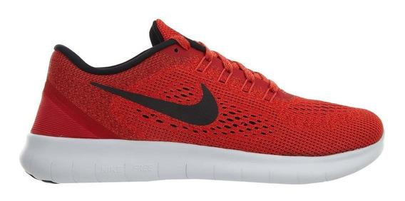 Tênis Masculino Nike Free Rn 831508 | Lojas Radan